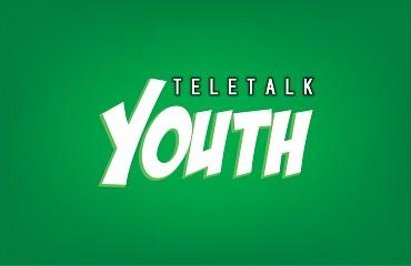 Teletalk Youth Package Tariff Plan